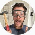 Nico_apprenti_bricolo_Youtube